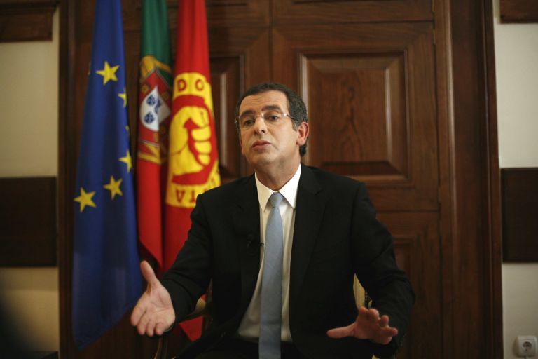 Πορτογάλοι Σοσιαλιστές: «Η λιτότητα είναι λάθος» | tovima.gr