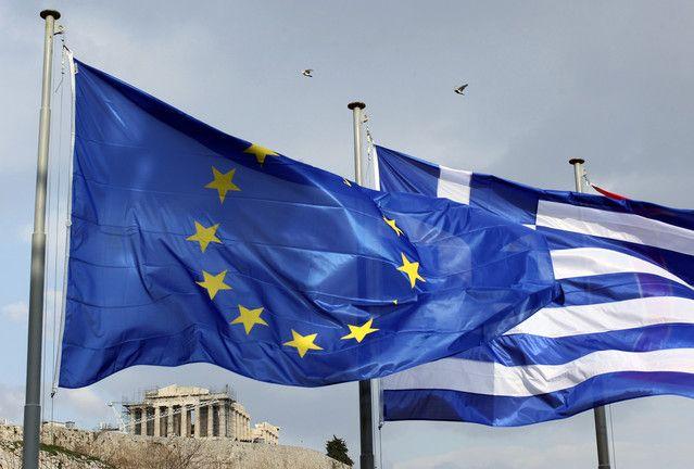 20 Νομπέλ στηρίζουν την Ελλάδα | tovima.gr