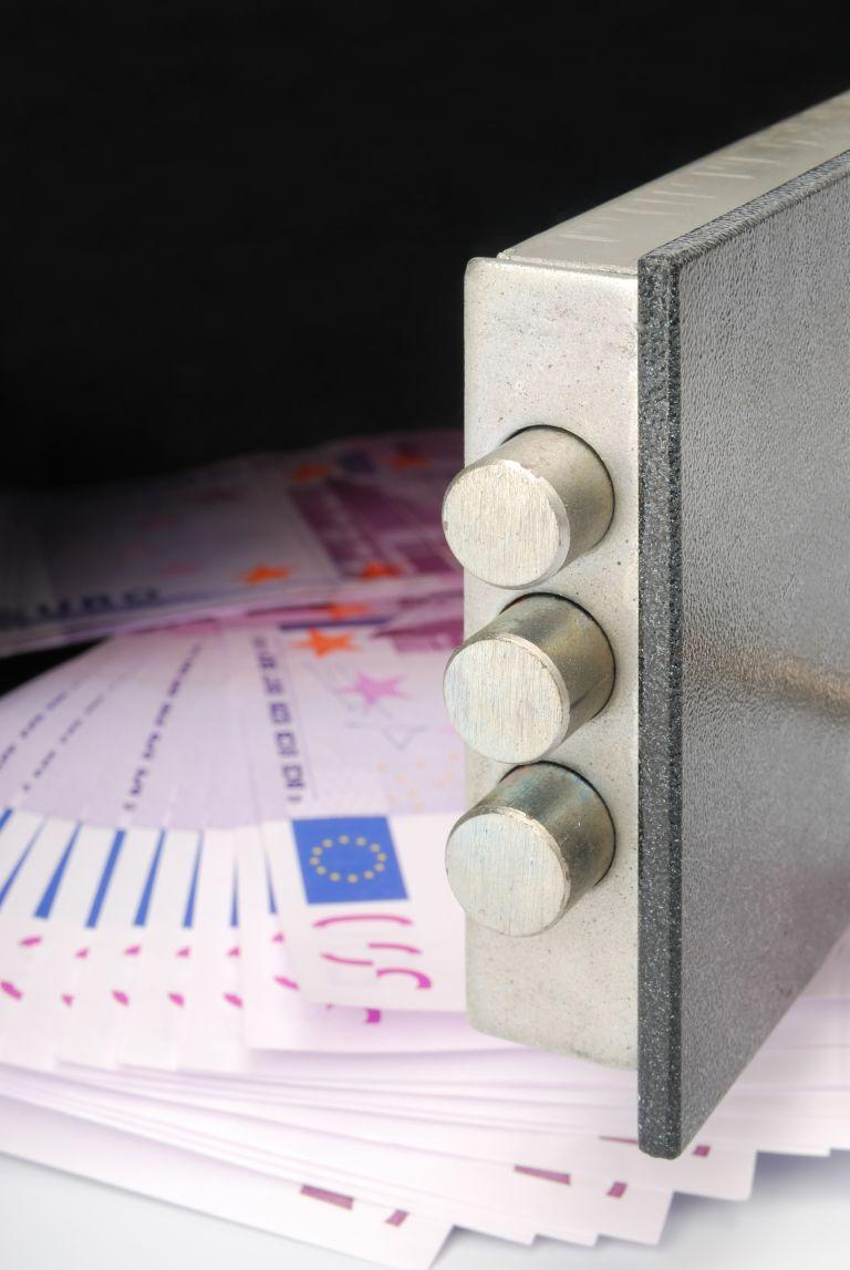 Στουρνάρας: Ενδεχόμενη συμφωνία Ελλάδας-Ελβετίας θέλει προσοχή | tovima.gr