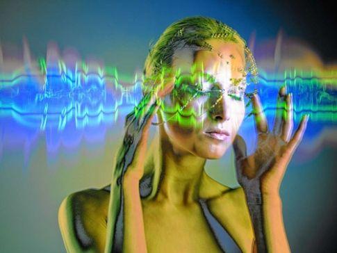 Λογισμικό ανίχνευσης συναισθημάτων | tovima.gr