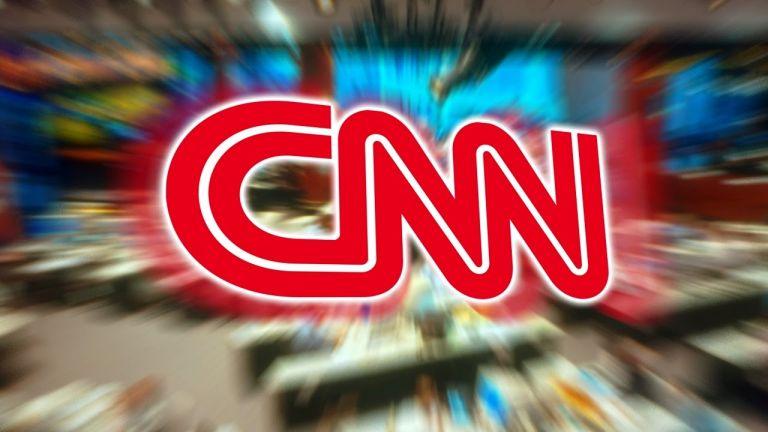 Δύσκολοι καιροί για το CNN | tovima.gr