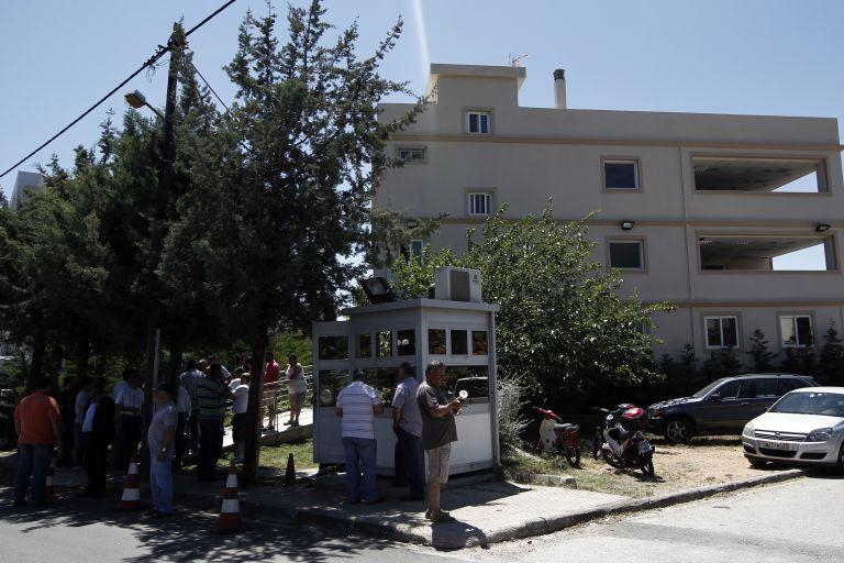 Για ανθρωποκτονία εν βρασμώ διώκεται ο 24χρονος | tovima.gr