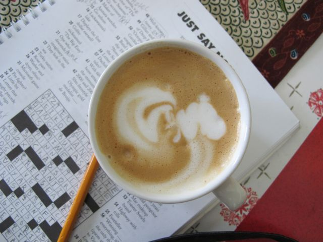 «Ασπίδα» κατά της Αλτσχάιμερ ο καφές   tovima.gr