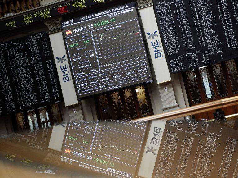 Αναλυτές: σε πιστωτική εξελίχθηκε η δημοσιονομική κρίση | tovima.gr