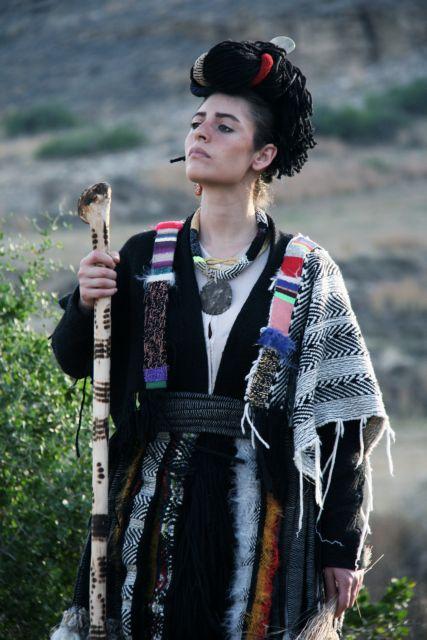 Το χθες και το σήμερα της μόδας στη Λευκωσία | tovima.gr