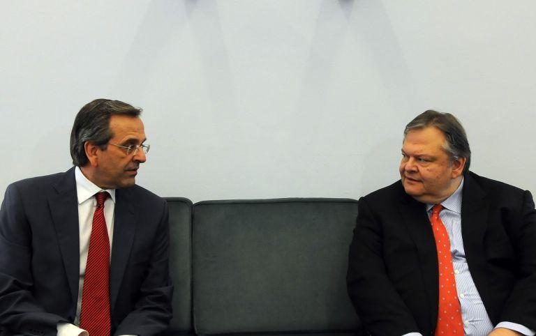 Χωρίς μεταρρυθμιστικό στίγμα αποτέλεσμα παζαριών και εσωκομματικών ισορροπιών η νέα κυβέρνηση | tovima.gr
