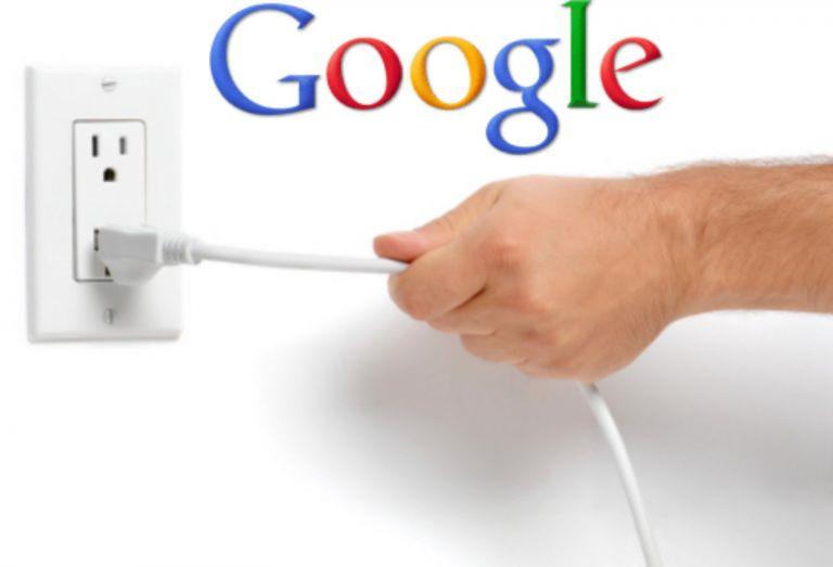 Google: Ανησυχητική αύξηση κρουσμάτων λογοκρισίας στο Διαδίκτυο | tovima.gr