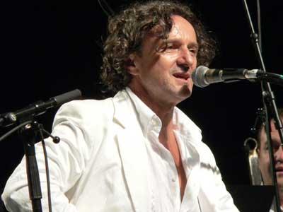 Κερδίστε 5 διπλές προσκλήσεις για τη συναυλία του Goran Bregovic   tovima.gr