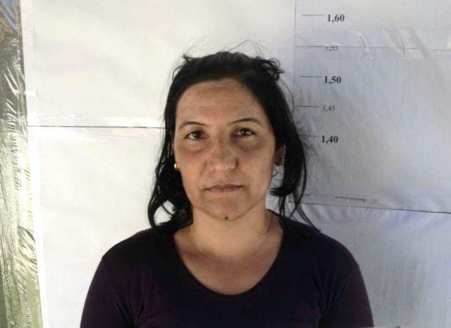 Βοήθεια από τους πολίτες ζητά η Αστυνομία για τη διαλεύκανση δολοφονίας 30χρονης | tovima.gr
