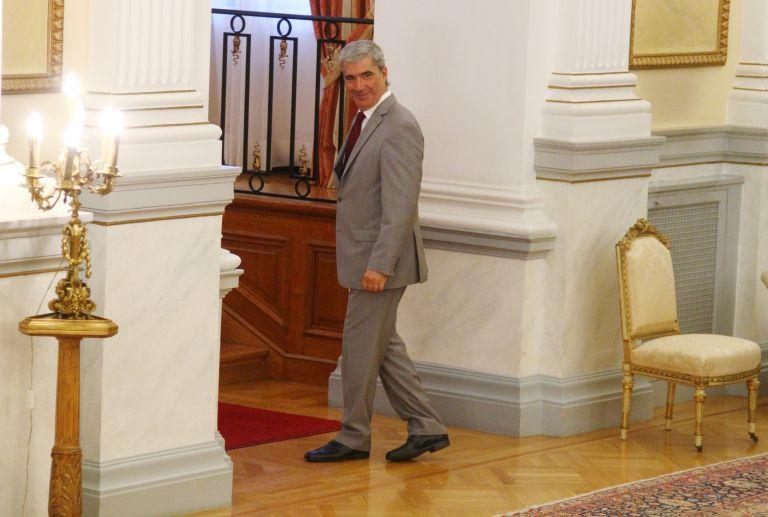 Νέα Δημοκρατία: Ο κ. Τσίπρας έχει εμμονή να αντιπολιτεύεται τη χώρα | tovima.gr