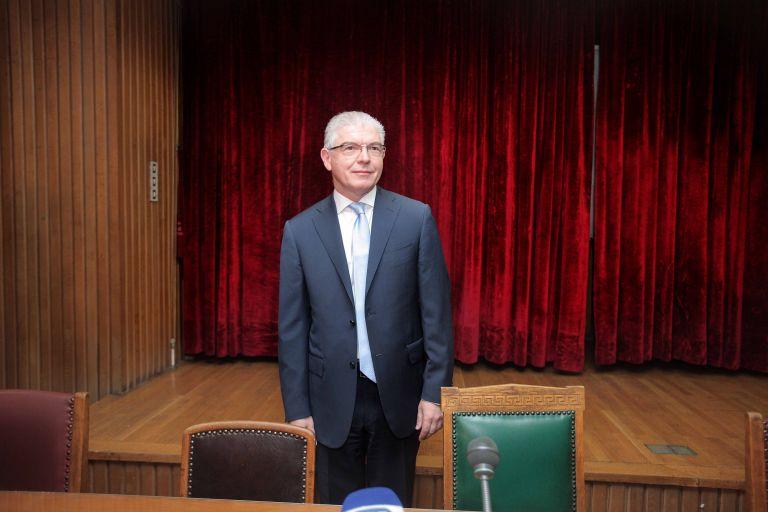 Ερευνα από το ΣΔΟΕ ζητεί ο υπουργός Υγείας   tovima.gr