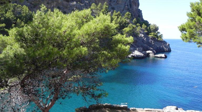 Θα γίνει η Μεσόγειος… μπανιέρα; | tovima.gr