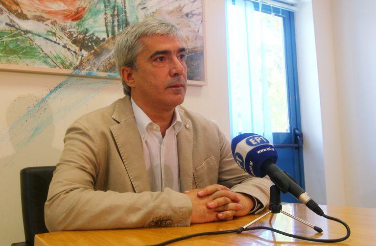 Ορκωμοσία βουλευτών και προγραμματικές στην ώρα τους | tovima.gr