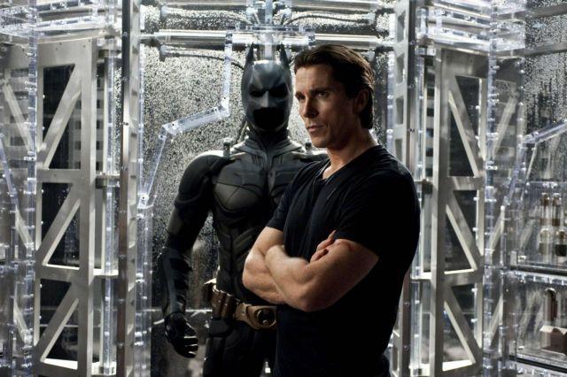 Σινεμά: Blockbusters με ήρωες κόμικς | tovima.gr