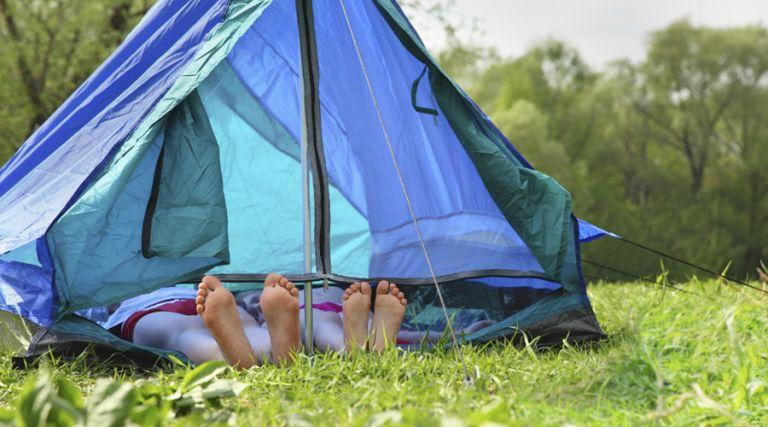 20 ιδέες για διακοπές στο… σπίτι | tovima.gr