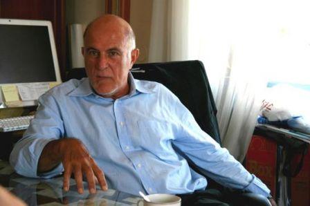 Γ. Βερνίκος: «Εγώ είμαι επιχειρηματίας κι όχι πολιτικός. Οι off shore εταιρίες είναι μέρος της επιχειρηματικότητας. Προτεραιότητά μου είναι ο θαλάσσιος τουρισμός» | tovima.gr