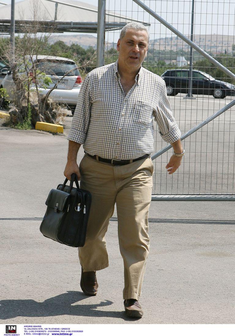 ΑΕΚ: Καίγεται για φορολογική ενημερότητα και εγγυητική τραπέζης | tovima.gr