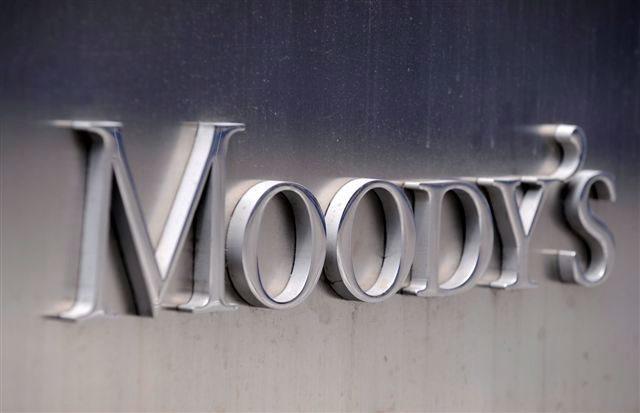 Moody's: Προειδοποιεί με υποβάθμιση τις ΗΠΑ   tovima.gr