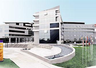 Εγκαινίασε τις νέες εγκαταστάσεις της η ΓΑΙΑ   tovima.gr