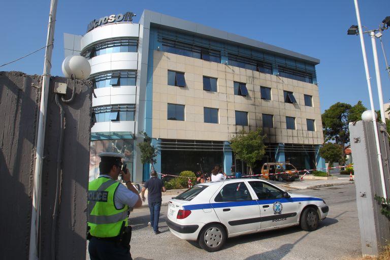 Θανάσιμη επίθεση σε αλλοδαπό στο κέντρο της Αθήνας | tovima.gr