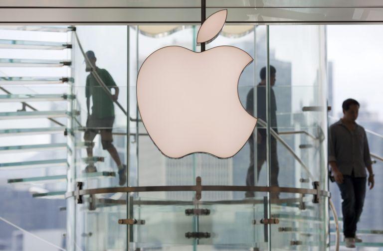 Κίνα: Άθλιες οι συνθήκες εργασίας στα εργοστάσια της Apple | tovima.gr