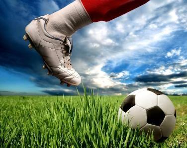 Ενα «καλό» πόδι, περισσότερα διαστρέμματα | tovima.gr