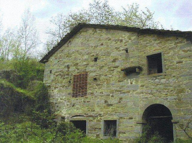 Ιταλία: Πουλά ένα ολόκληρο χωριό στο… eBay | tovima.gr