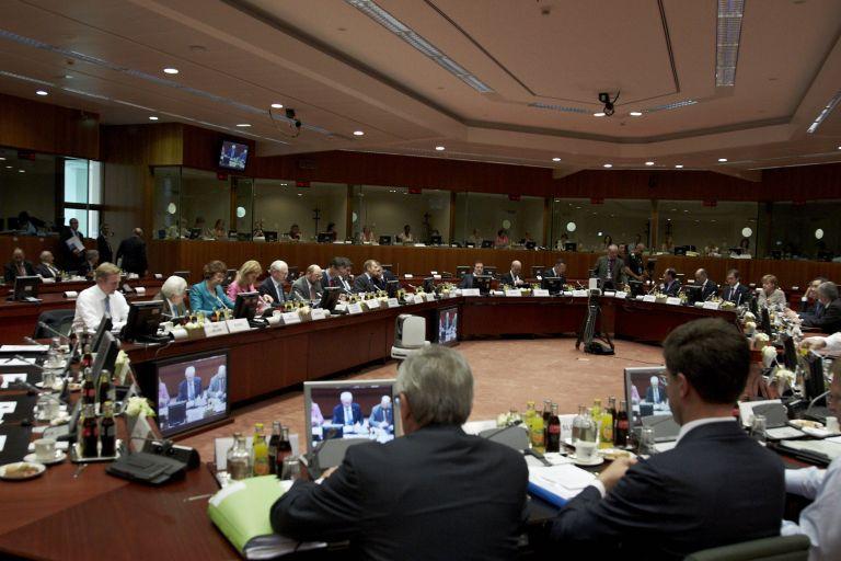 Φινλανδία-Ολλανδία κάνουν πίσω στις αποφάσεις των Βρυξελλών | tovima.gr