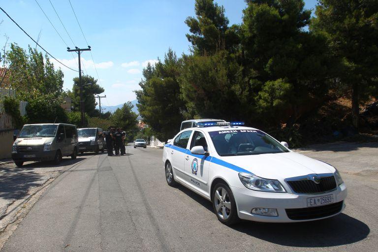 Βρέθηκαν οι δολοφόνοι του 25χρονου Τυνήσιου στη Θεσσαλονίκη | tovima.gr