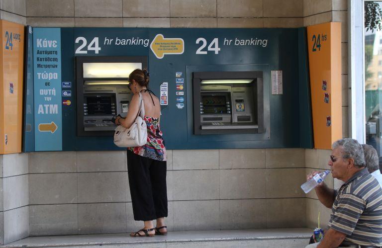 Ελεύθερη πτώση της τραπεζικής χρηματοδότησης στον ιδιωτικό τομέα | tovima.gr