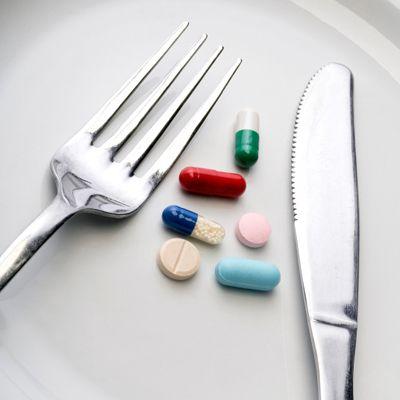 Χάπι κατά της παχυσαρκίας λαμβάνει έγκριση! | tovima.gr