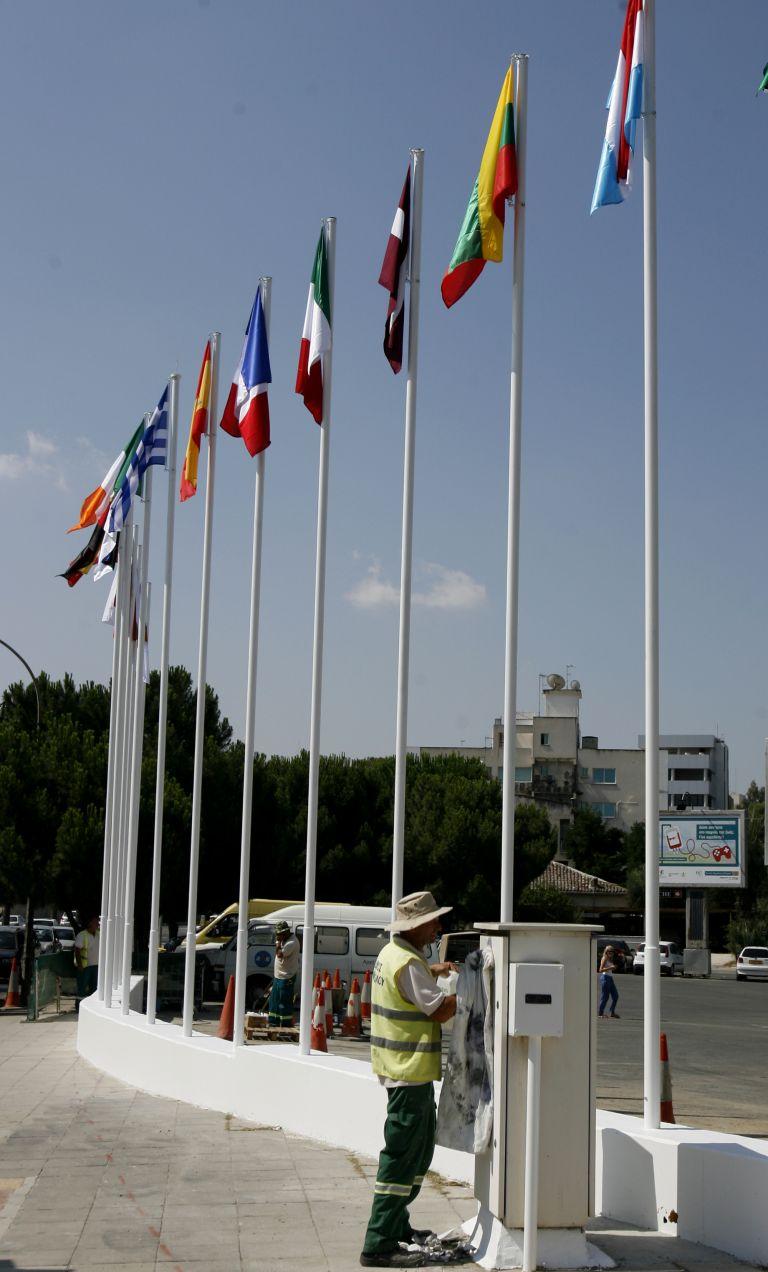 Τα πιθανά οφέλη της Ελλάδας από τη συμφωνία των Βρυξελλών | tovima.gr