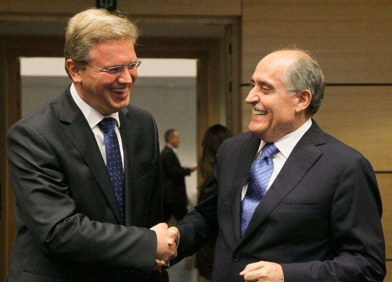 Μαυροβούνιο: Διαπραγματεύσεις για την ένταξη του στην Ε.Ε. | tovima.gr