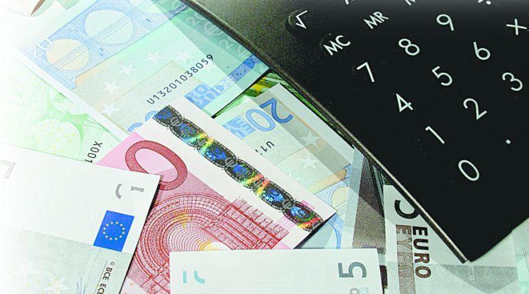 ΕΛΣΤΑΤ: Στο 5,7% η ύφεση στη χώρα το τελευταίο τρίμηνο του 2012 | tovima.gr