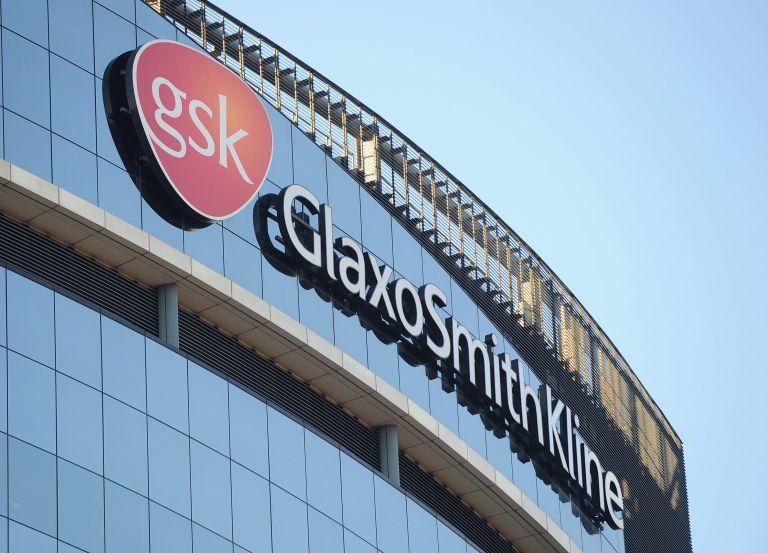 GlaxoSmithKline: Κατέγραψε κέρδη 24,4 εκατ. ευρώ το 2012 στην Ελλάδα | tovima.gr