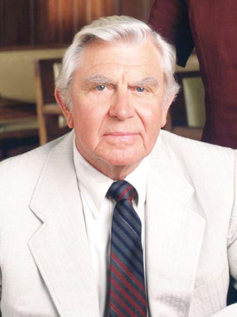 Πέθανε ο τηλεοπτικός «Μάτλοκ» σε ηλικία 86 ετών   tovima.gr