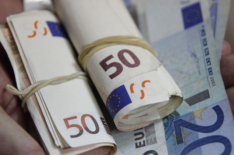 Alpha:Αβάσιμες οι αναλύσεις για εκτός στόχων προϋπολογισμό | tovima.gr