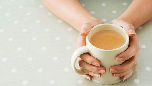 Πέντε καφέδες την ημέρα «βλάπτουν» την εξωσωματική | tovima.gr