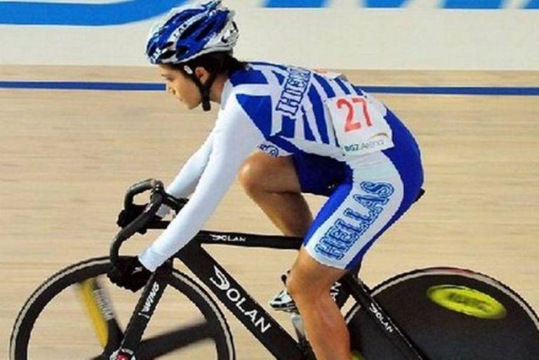 Ποδηλασία: Σκοτώθηκε η Αγγελική Κουτσονικολή | tovima.gr