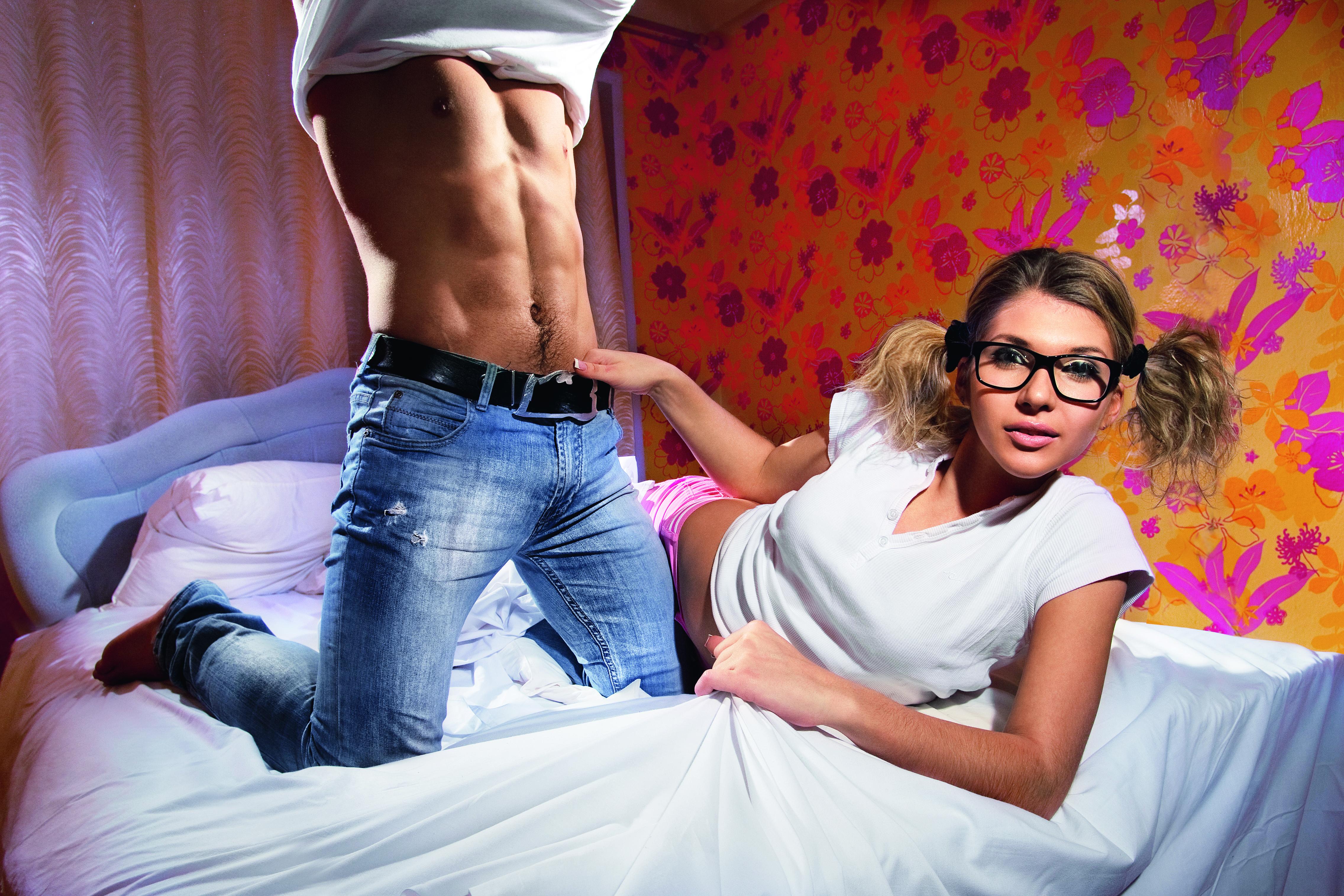 έφηβος σεξ εικόνα com