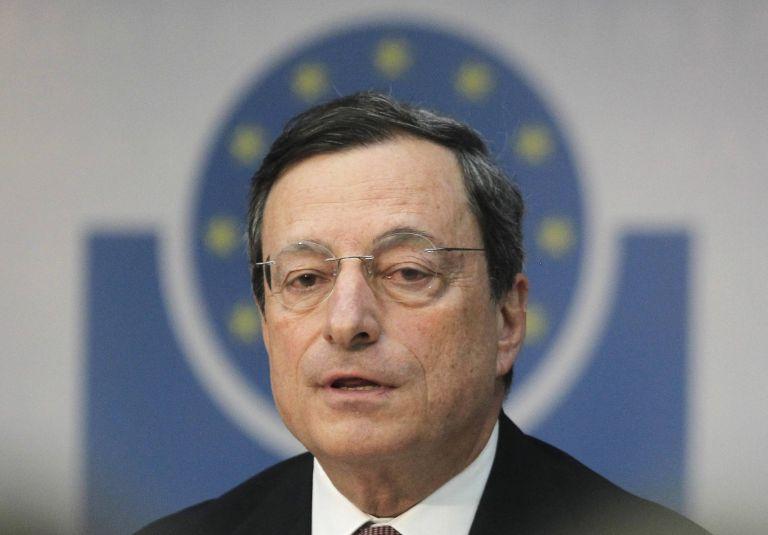Στενεύουν τα περιθώρια για τη σωτηρία της ευρωπαϊκής οικονομίας   tovima.gr