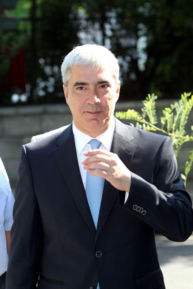 Σ. Κεδίκογλου: Η επίτευξη στόχων θα οδηγήσει σε αναδιαπραγμάτευση | tovima.gr
