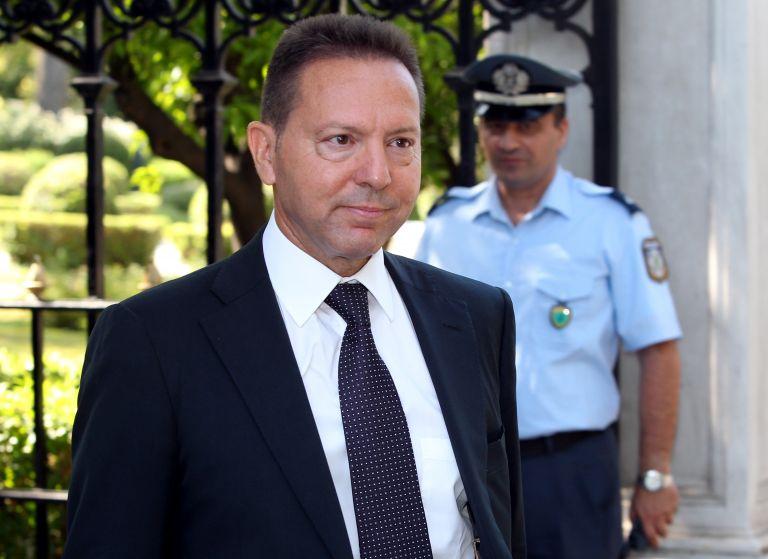 Διυπουργική υπό τον Στουρνάρα για «μαχαίρι» στις δαπάνες | tovima.gr