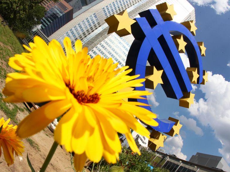 Le Monde: Ανεύθυνοι οι ηγέτες της Ευρωζώνης | tovima.gr