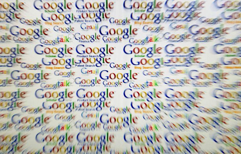 Πρόστιμο 22,5 εκ. στη Google για παράκαμψη ρυθμίσεων στα cookies   tovima.gr