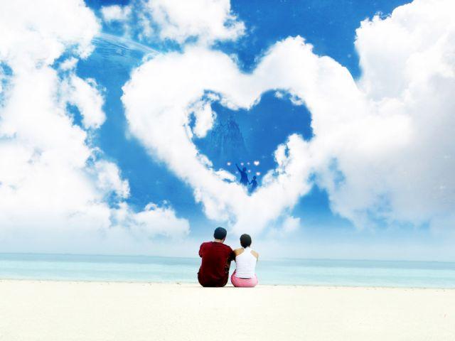 Μαθήματα στον… έρωτα | tovima.gr