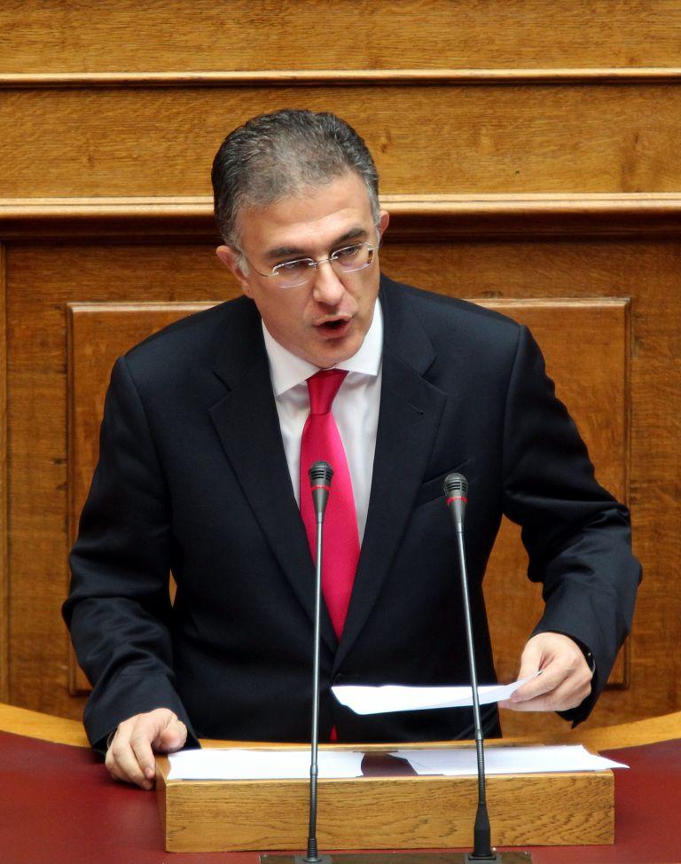 Από 1,30 ως 1,40 ευρώ το πετρέλαιο θέρμανσης | tovima.gr