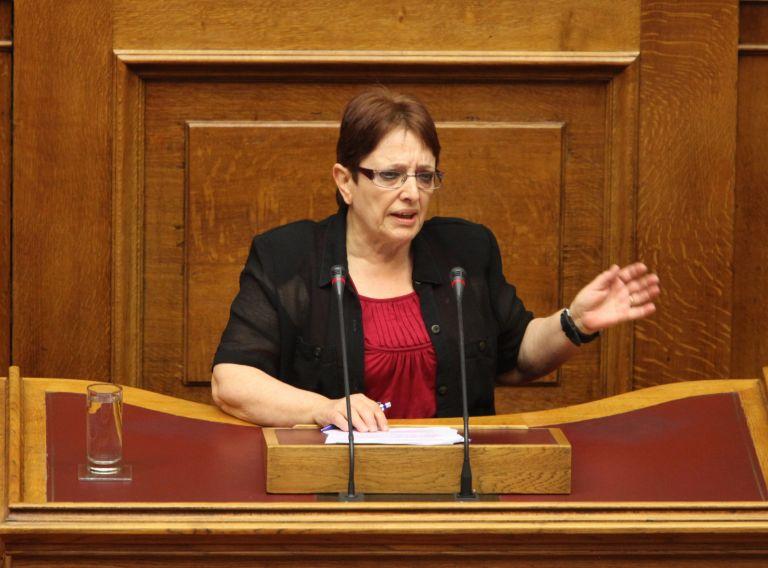 Η αυτοκριτική του ΚΚΕ για τις εκλογές   tovima.gr