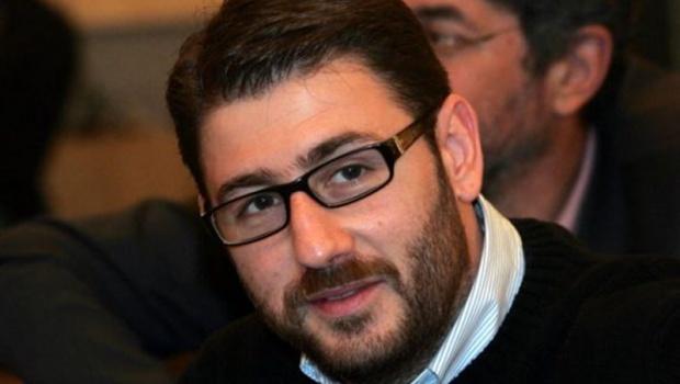 Ν. Ανδρουλάκης: Ασυμβίβαστο και στις αυτοδιοικητικές και στις ευρωεκλογές | tovima.gr