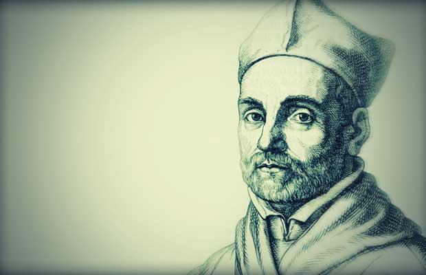 Πολυεπιστήμονας του 17ου αιώνα | tovima.gr